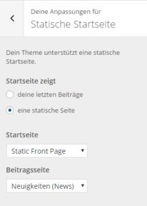 Statische_Startseite